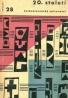 Kolektív autorov: Skladatelé o hudební poeice 20. století