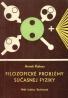 Arnošt Kolman: Filozofické problémy súčasnej fyziky