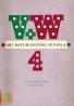 Kolektív autorov: V+W hry osvobozeného divadla 4