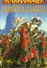 Kolektív autorov: Warhammer: Ulrikova kladiva