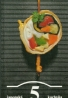 Kolektív autorov: Japonská kuchyňa 5