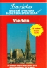 Baedeker - Viedeň