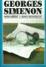 Georges Simenon: Sedm křížku a jeden mininstrant