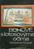 Kolektív autorov: Bohové s lotosovýma očima