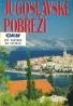 Kolektív autorov: Jugoslávské pobřeží