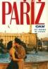 Kolektív autorov: Paříž