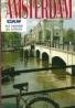 Kolektív autorov: Amsterdam
