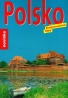 Kolektív autorov: Polsko
