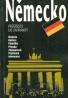 Kolektív autorov: Německo