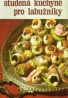 Kolektív autorov: Studená kuchyně pro labužníky