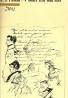 A.S. Puškin: V bouři zrál můj hlas