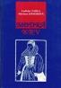 Kolektív autorov: Modrá krv