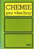 Zdeněk Večeřa:Chemie pro všechny
