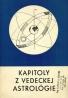 Matej Lomoga: Kapitoly z vedeckej astrológie
