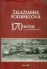 Kolektív autorov: Železiarne podbrezová 170 ročné 1840-2010
