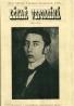 Vladimír Vondráček: Lékař vzpomíná ( 1895-1920)