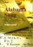 Gilles Leroy: Alabama Song - Príbeh Zeldy Fitzgeralovej