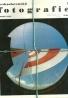 Kolektív autorov: Československá fotografie 1975