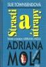 Sue Townsendová: Strasti a útrapy Adriana Mola