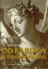 Jozef Hanzel: Od Baroka k romantismu