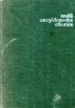 Hana Keilová a kolektív: Malá encyklopedie chemie