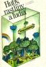 Kolektív autorov: Huby, rastliny a ľudia
