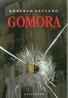 Roberto Saviano: Gomora