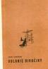 Jack London-Volanie divočiny