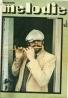 Kolektív autorov: Melodie 1983