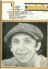 Kolektív autorov: Melodie 1977