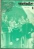 Kolektív autorov: Melodie 1975