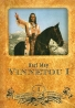 Karl May: Vinnetou I.-III.+3 DVD