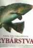 Kolektív autorov: Nová encyklopédia rybárstva