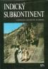 Kolektív autorov: Indický Subkontinent