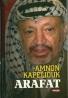 Amnon Kapeliouk: Arafat