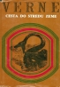 Jules Verne: Cesta do stredu Zeme