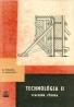 B.Švarc a kolektív: Technológie II.
