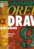 Kolektív autorov: Corel cz draw - Podrobná příručká