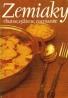 L.G.Bobrov, l.N.Terechina: Zemiaky- Chutné, výživné, rozmanite