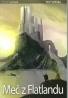 Petr Vyhlídka: Meč z Flatlandu