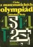 Kolektív autorov: Úlohy z matematických olympiád základnej školy