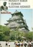 V.J. Cvetov: Pätnásty kameň v záhrade kláštora Rjóandži