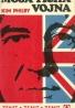 Kim Philby: Moja tichá vojna