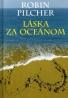 Robin Pilcher: Láska za oceánom