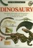 David Norman a Angela Milner: Dinosaury