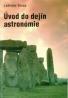 Ladislav Druga: Úvod do dejín astronómie