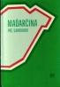 Kolektív autorov: Maďarčina pre samoukov