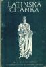 Kolektív autorov: Latinská čítanka pre 11. postupný ročník