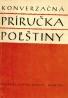 Kolektív autorov: Konverzačná príručka Poľštiny
