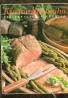 Imrich Sečanský : Kuchárska kniha pre zdravých a chorých